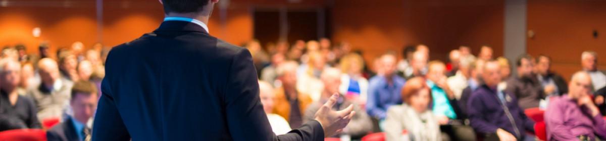 4. Sächsisches Fachkräftesymposium