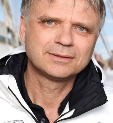 Dietmar Jüngling