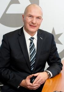 Jan Kaltofen