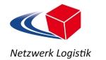 Logo neu-Netzwerk Logistik