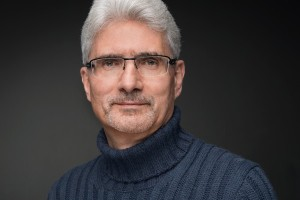 Prof_Dr_Lothar_Abicht